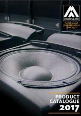 Amate audio - «Звуковое оборудование»